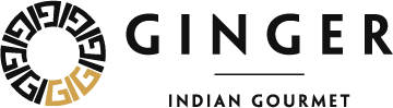 Ginger Indian Gourmet